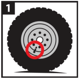 how to use tire sealant image 2